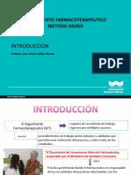 SFT METODO DADER (3)
