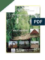 G2 Haut-Ogooué-2013