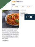 GZRic-Spaghetti-al-pomodoro
