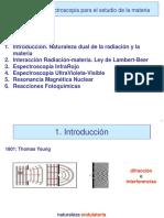 espectroscopia (1)
