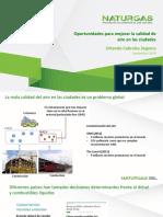11.Orlando-Cabrales-Naturgas