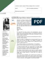 Guia_autoaprendizaje_estudiante_8vo_grado_Lenguaje_f3_s9_impreso-convertido