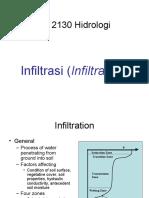 infiltrasi-21-nov-2007