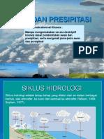 awan-dan-presipitasi