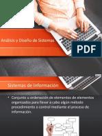 Introduccion Al Analisis y Diseno-20210jane
