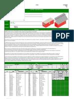 04_Descrip_Shipping_Container_Homes