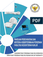 Buku Panduan Kedokteran Nuklir (1)