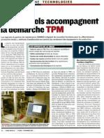 Article_TPM_UsineNouvelle_Nov2005p1