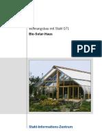 D071_Bio_Solar_Haus