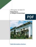 D073_Reihenhaeuser_in_Villingen-Schwenningen