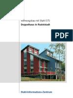 D075_Doppelhaus_in_Rudolstadt