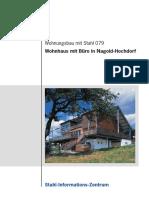 D079_Wohnhaus_mit_Buero_in_Nagold-Hochdorf