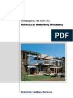 D081_Wohnhaus_in_Herrenberg-Moenchberg