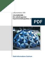 D089_Colourdome