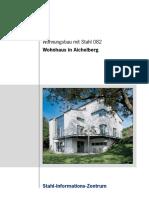 D082_Wohnhaus_in_Aichelberg