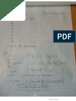 examen termodinámica 1-Marcos Antonio Zazueta Ruiz (1)