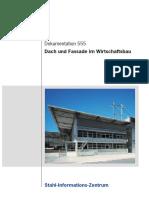D555_Dach_und_Fassade_im_Wirtschaftsbau