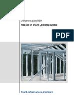 D560_Haeuser_in_Stahl-Leichtbauweise