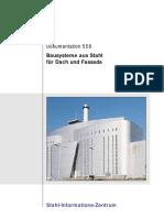 D558_Bausysteme_aus_Stahl_fuer_Dach_und_Fassade