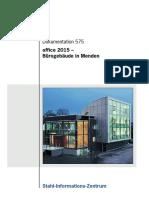 D575_office2015-Buerogebaeude in Menden