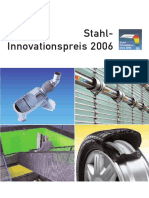 D596_Stahl_Innovationspreis2006