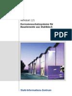MB121_Korrosionsschutzsysteme_fuer_Bauelemente_aus_Stahlblech