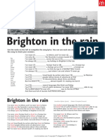 bighton-in-the-rain-worksheet