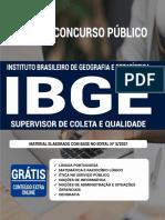 op-047mr-21-ibge-supervisor-qualidade