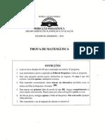 Exame-de-Matematica-UP_-2010
