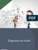 diagramadegantt-150214145842-conversion-gate01
