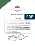 Exame-de-Portugues-UP_-2013