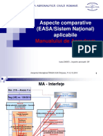 Aspecte_comparative_(EASASistem_National)_aplicabile_Manualului_de_Aerodrom