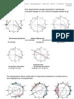 Циклическая модель музыкального строя 3 (Дмитрий Михайлович Николаев) _ Проза