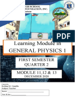 Cover Physics 1