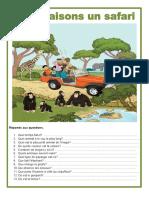 description-images-nous-faisons-un-safari-briser-la-glace-feuille-dexercices-unaun-mentorat-_97522