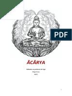 Acarya_vf