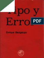 TIPO_Y_ERROR_-_ENRIQUE_BACIGALUPO