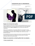 ideakreativa.net-11 Reglas de la composición para no diseñadores