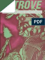 verlangieri-ayahuasca-fenomeno-sciamanico-terzo-millennio