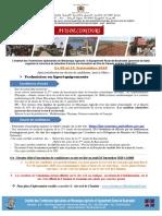 AVIS DE CONCOURS 2019 2020 P03
