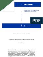 Compliance_Anticorruzione_e_Modello_231_1615530924