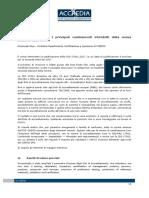Accredia nuova ISO 17011 2021-01-26 08_24_41
