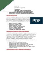 kupdf.net_interpretacion-de-la-prueba-moss