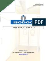 0_tarif_2018_trimestre_1_compresse_pour_mails