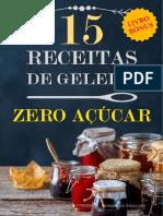 15-receitas-de-geleias-zero-acucar