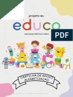 projeto-eu-educo---alfabetizacao_1