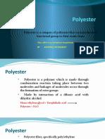polyster1[1]