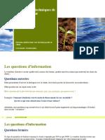 3_Connaître_les_techniques_de_questionne (1)