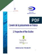 Fam - Etude Poissonnerie - Cp Final 111219