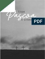 livreto-páscoa-ibbp